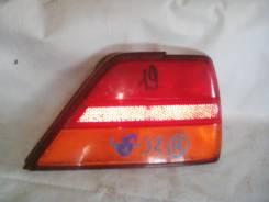Стоп-сигнал. Nissan Cedric, PY32