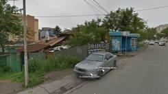 2-комнатная, улица Нижнепортовая 8. Эгершельд, частное лицо, 45 кв.м. Дом снаружи