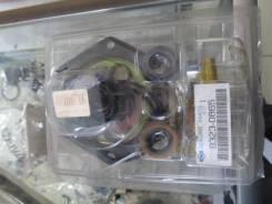 Ремкомплект главного тормозного цилиндра. Isuzu
