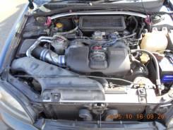 Патрубок воздухозаборника. Subaru Forester, SG5 Subaru Legacy, BE5, BH5 Subaru Legacy B4, BE5