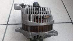 Генератор. Infiniti: M35, G25, M25, EX37, G35, G37, EX35, M45 Двигатели: VQ35DE, VQ25HR