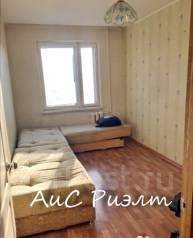 2-комнатная, улица Беляева 8. Тихая, агентство, 48 кв.м. Комната