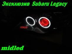Фара. Subaru Outback, BP9, BP, BPH, BPE Subaru Legacy, BL, BPH, BLE, BP9, BL5, BP, BL9, BPE Двигатели: EZ30, EJ25, EJ20, EZ, 30