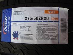 Durun M626. Летние, 2015 год, без износа, 4 шт. Под заказ