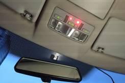 Светильник салона. Skoda Superb Skoda Fabia Skoda Octavia Volkswagen Golf Volkswagen Passat