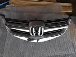 Решетка радиатора. Honda Legend, KB1, DBA-KB1, DBAKB1 Двигатель J35A8