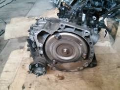 Автоматическая коробка переключения передач. Volkswagen Polo Двигатели: AGR ALH, AGP AQM, AGD ASX
