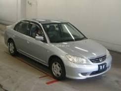Крыло. Honda Civic Hybrid, CAA-ES9, ZA-ES9 Honda Civic Ferio, ABA-ET2, ES1, ABA-ES2, UA-ES3, LA-ES2, CBA-ES1, UA-ES1, CBA-ES3, LA-ET2 Honda Civic, DFA...