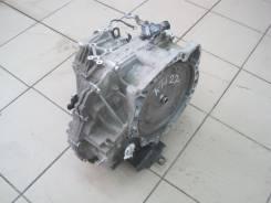 АКПП. Hyundai: Avante, i20, HD, Solaris, Elantra Kia Rio Kia cee'd, JD, ED Двигатели: G4FC, G4FA