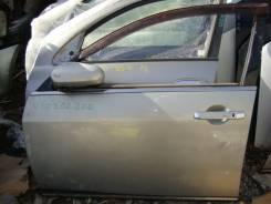 Дверь Nissan Teana 31 2003-200г в сборе в наличии