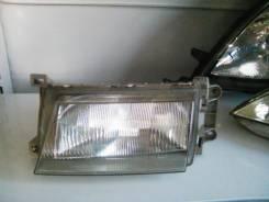 Фара. Mazda Bongo Friendee