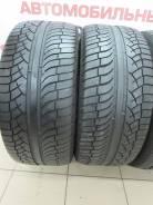 Michelin 4x4 Diamaris. Летние, износ: 20%, 2 шт