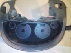 Панель приборов. Nissan Skyline, HV35 Двигатель VQ30DD