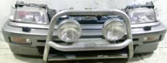 Ноускат. Honda Civic, EF5 Двигатель ZC. Под заказ
