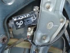 Стеклоподъемный механизм. Toyota Scepter, VCV10, SXV10 Toyota Vista, CV30, SV30, SV35, SV32, SV33 Toyota Camry, SXV11, SV30, MCV10, CV30, SV32, SV33...