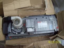 Аккумулятор. Toyota Camry, AVV50 Двигатель 2ARFXE
