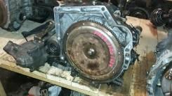 АКПП для Honda CR-V (MRVA)