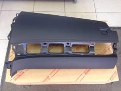 Подушка безопасности. Toyota Camry, ASV50, AVV50, GSV50