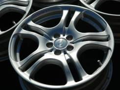 Sparco. 7.0x17, 5x100.00, ET48, ЦО 70,0мм.