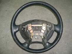 Руль. Honda Odyssey, RA6, RA7, RA8, RA9