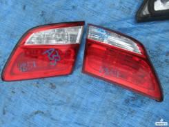 Стоп-сигнал. Nissan Maxima, A33 Nissan Cefiro, PA33, A33 Двигатели: VQ30DE, VQ20DE, VQ25DD