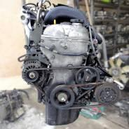 Контрактный б/у двигатель K10A-T Suzuki Wagon R