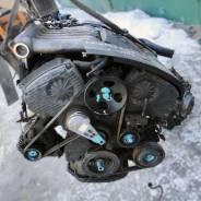 Контрактный б/у двигательG6BA на Hyundai Sonata