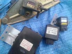 Соленоид турбины. Subaru Legacy, BE5, BH5 Subaru Legacy B4, BE5