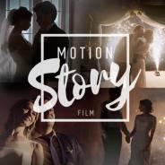 Видеосъемка, свадьба, Love story, Торжественные мероприятия.