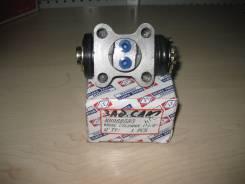 Цилиндр тормозной. Mitsubishi Canter