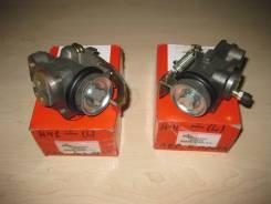 Цилиндр тормозной. Nissan Condor Nissan Atlas Двигатели: BD30, FD46, ED35, FD42