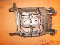 Пробка поддона сливная. Hyundai: H1, H100, Porter, Porter II, Grand Starex