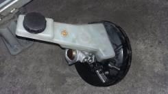 Цилиндр главный тормозной. Mazda Demio, DY5W, DY3W