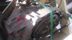 Автоматическая коробка переключения передач. Toyota Corolla Spacio, NZE121N, NZE121 Двигатель 1NZFE