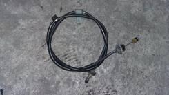 Тросик акселератора. Mazda Demio, DY3W Двигатель ZJVE