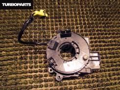 SRS кольцо. Nissan Skyline, V36, PV36, NV36, KV36 Infiniti G25, V36 Двигатели: VQ35HR, VQ25HR