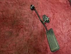 Педаль акселератора. Toyota Camry, SV41, SV40, SV43, SV42 Toyota Vista, SV40, SV41, SV42, SV43 Двигатели: 4SFE, 3SFE