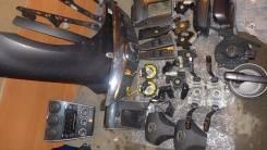 SRS кольцо. Mazda Atenza Sport, GHEFW, GH5FW, GH5AW Mazda Mazda6 Mazda Atenza, GH5AP, GH5FP, GHEFP, GH5AS, GHEFS, GH5FS Mazda Demio, DE3FS, DE3AS, DE5...