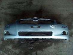 Бампер. Toyota Avensis, AZT250. Под заказ