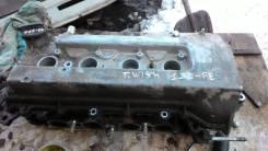 Крышка головки блока цилиндров. Toyota Wish, ZNE10 Двигатель 1ZZFE