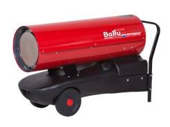 Теплогенератор дизельный Ballu-Biemmedue GE 36