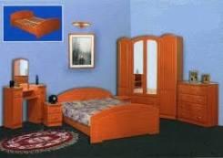 Куплю (выкуп/скупка) мебель б/у