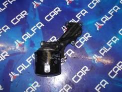 Корпус масляного фильтра Toyota Corolla CE106