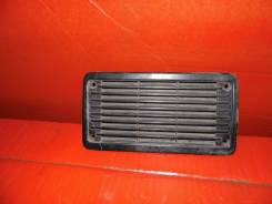 Решетка вентиляционная. Toyota Hiace, LH60B, LH61B, YH53V, LH50V, LH51V, YH60B, YH51V, YH61B, YH50V, YH61, LH71B, LH70B, LH50B, LH51B, LH60V, LH61V, Y...