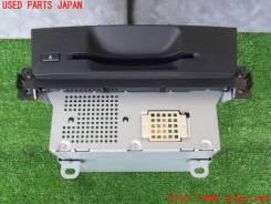 Мультимедиа центр/Навигация/HDD/Infinity/Murano/Nissan Elgrand e52. Nissan Elgrand Nissan Murano Infiniti FX37 Infiniti M37 Infiniti QX56