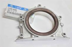 Сальник раздатки. Hyundai H1 Kia Sorento Двигатель D4CB A ENG