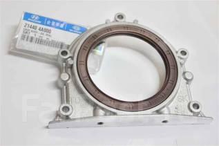 Сальник раздатки. Hyundai H1 Kia Sorento Двигатели: D4CB, A, ENG