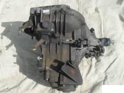 Коробка переключения передач. Лада 2108, 2108