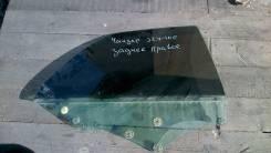 Дверь багажника. Toyota Chaser, JZX100