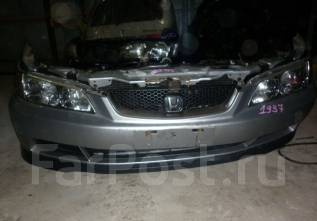 Продам nose cut Honda Accord CF3